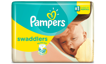 Virtual Baby Shower Grand Prize Twiniversity