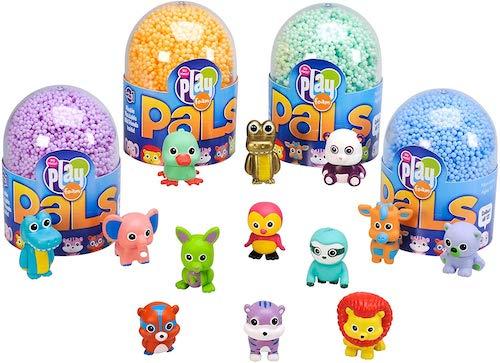playfoam pals stocking stuffers for kids