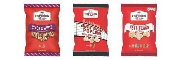 popcorn indiana oscar-winning family-friendly movies