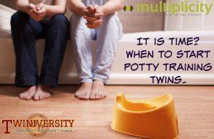 potty-700x457A-700x457B