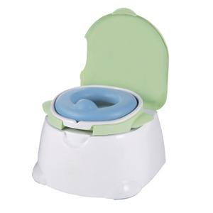 potty8