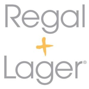 regal lager press media