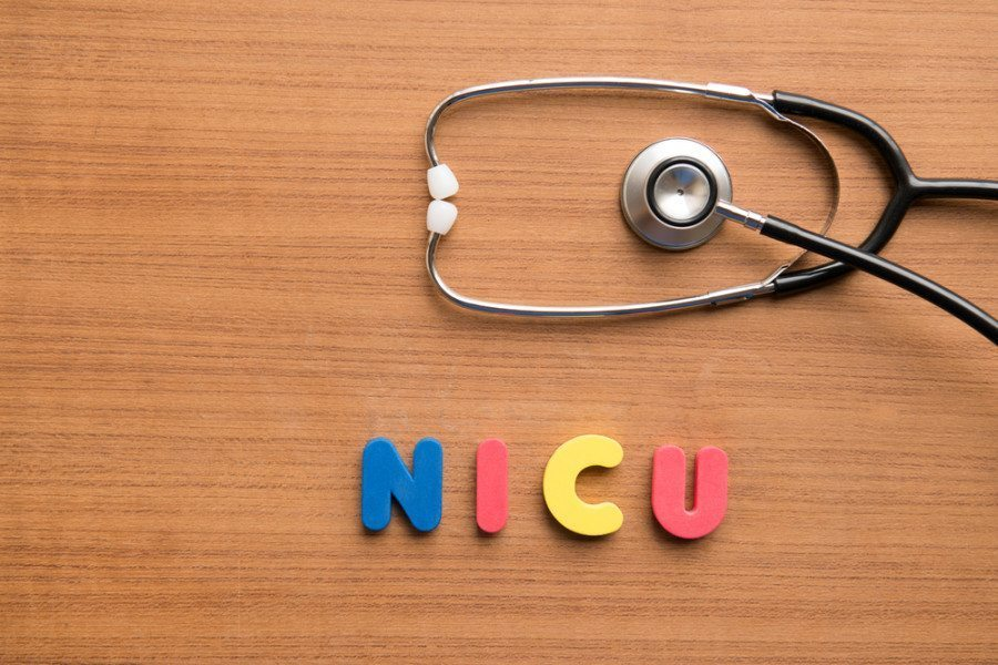 nicu resource