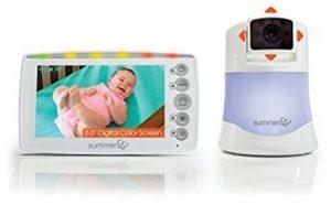 safer infant sleep