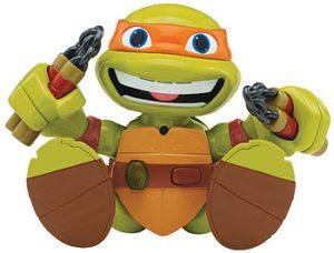 teenage-mutant-ninja-turtles-talk-to-me-mikey-107184876-01