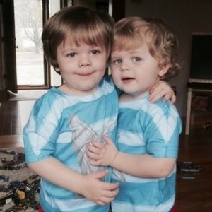 twin boys names twin connections