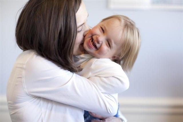 antepartum depression
