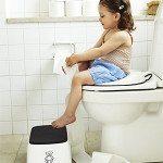 toilettrainer1