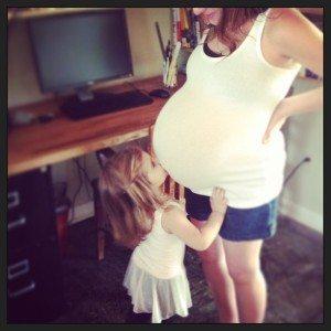 A Babies Story: I Had a Twin Home Birth - Twiniversity
