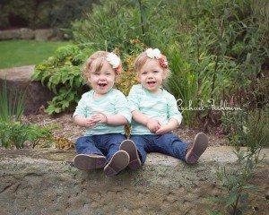 twingirlstoddlers