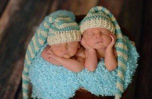 twinsbabiesnewbornhats