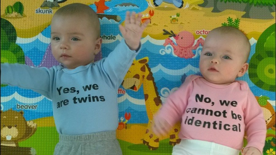 pros cons twins