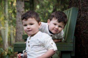 twinsboys3yearsold