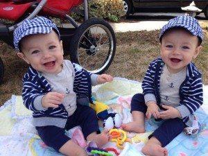 twinsboysbabies