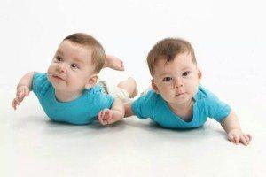 twinsboysbabies4