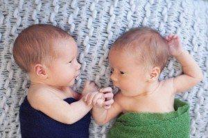 twinsboysinfantnewborn